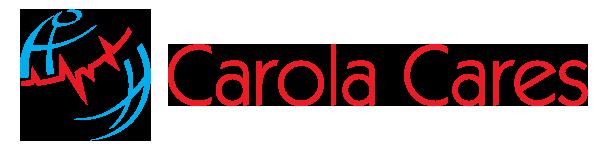 CarolaCares